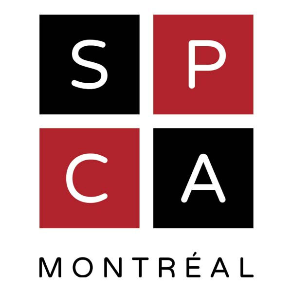 Montreal SPCA