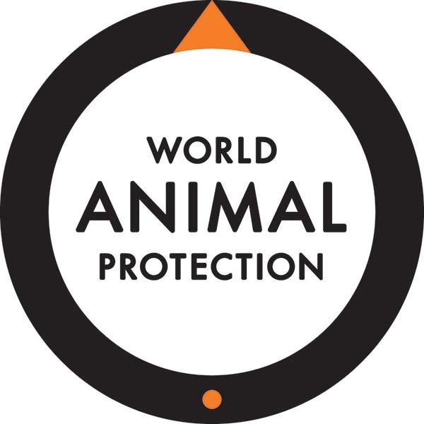 World Animal Protection